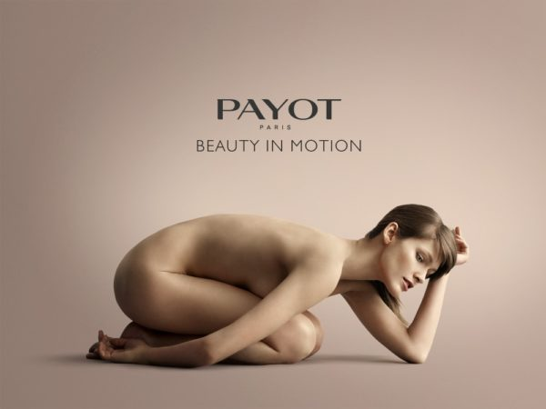 Payot 2