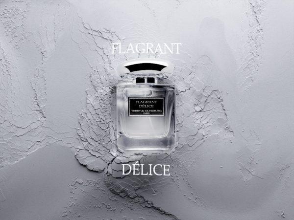 Études pour parfums By Terry 1